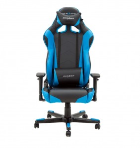 DXRacer Seria Racing OH/RE0/NB
