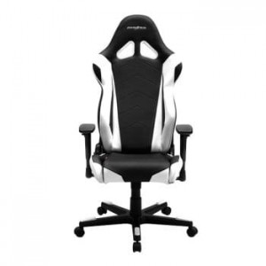 DXRacer Seria Racing OH/RE0/NW