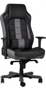 Fotel biurowy DXRacer OH/CE120/NG