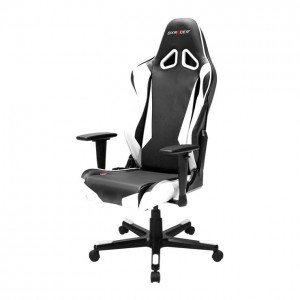 DXRacer Seria Racing OH/RB1/NW