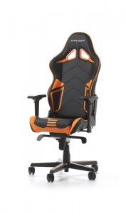 DXRacer Seria Racing OH/RV131/NO