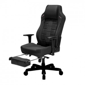 Fotel biurowy DXRacer OH/CE120/N/FT