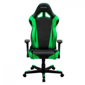 DXRacer Seria Racing OH/RE0/NE